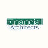 Aaron Plaskas - Financial Architects, Inc