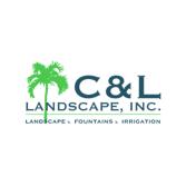C & L Landscape, Inc.