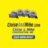 Cloise & Mike Construction Inc.