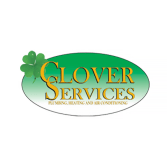 Clover Contracting Inc.