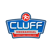 Cluff Mechanical