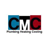 CMC Plumbing, Heating, & Cooling