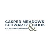 Casper, Meadows, Schwartz & Cook