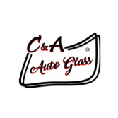 C and A Auto Glass
