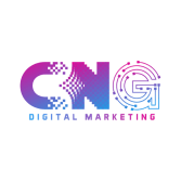 CNG Digital Marketing