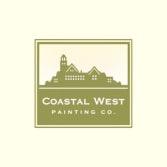 Coastal West Painting Co.