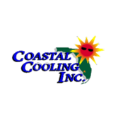 Coastal Cooling, Inc