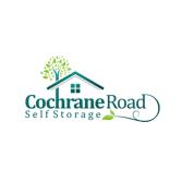 Cochrane Road Self Storage