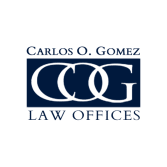 The Law Offices of Carlos O. Gomez, P.A.
