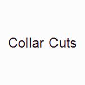 Collar Cuts