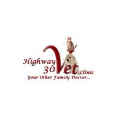 Highway 30 Veterinary Clinic