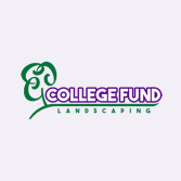 College Fund Landscaping