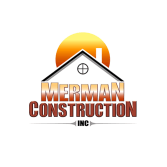 Merman Construction, Inc.