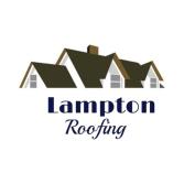 Lampton Roofing
