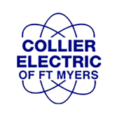 Collier Electric of Fort Myers