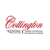 Collington A Kendal Affiliate