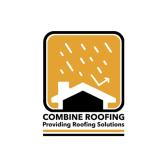 Combine Roofing