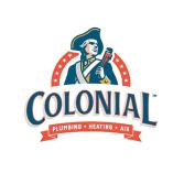 Colonial Plumbing & Heating Co., Inc.