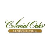 Colonial Oaks Senior Living at Katy