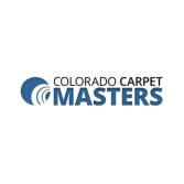 Colorado Carpet Masters