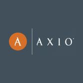 Axio Design
