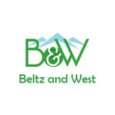 Beltz and West
