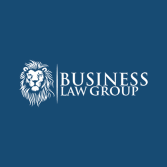 The Business Law Group: