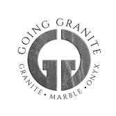 Going Granite