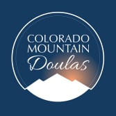 Colorado Mountain Doulas