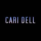 Cari Dell Guitar Instruction