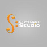 Shins Music Studio