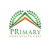 Primary Home Health Care