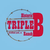 Historic Triple B Ranch