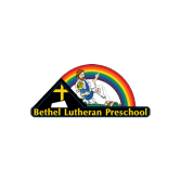 Bethel Lutheran Preschool