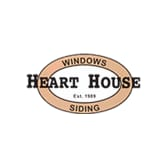 Heart House Creations, Inc.
