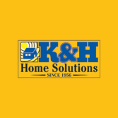 K&H Home Solutions