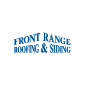 Front Range Roofing and Siding