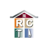 RC Home Improvements, L.L.C.