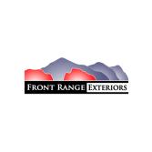 Front Range Exteriors Inc.