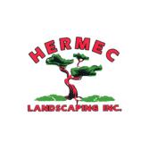 Hermec Landscaping Inc.