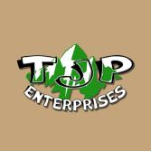 TJP Enterprises Inc.