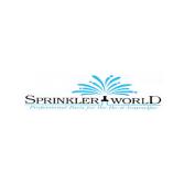 Sprinkler World