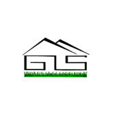 Gary's Lawn Solutions