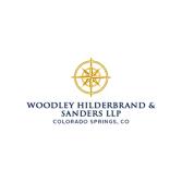 Woodley Hilderbrand & Sanders LLP