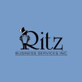 Ritz Business Services, Inc.
