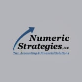 Numeric Strategies, LLC