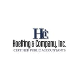 Hoelting & Company, Inc.