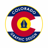 Colorado Springs Graphic Design, Media & Advertising Agency
