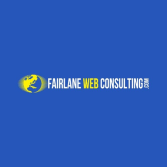 Fairlane Web Consulting