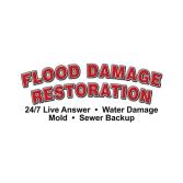 Flood Damage Restoration, LLC